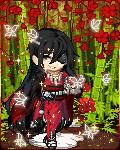 net9's avatar