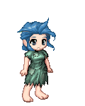Ocean_breeze_mermaid's avatar