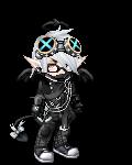 ADSOC's avatar