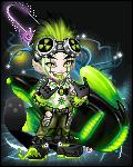 Bio-Hazard Lynk's avatar