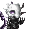 Dranoel's avatar