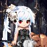 arcticwolf_blue's avatar