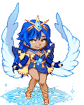 Azura Cantarella's avatar