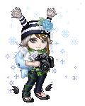 Libbsteri's avatar