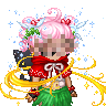 Schnitzle Fritz's avatar