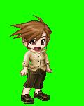 TomBoyJerri's avatar