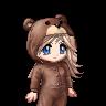 Junkbox_Hoarder's avatar