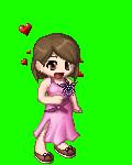 kiannap's avatar
