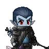 Darian Aidyn's avatar