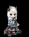 gaarafangirl28711's avatar
