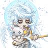 shizbgby's avatar