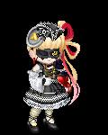 enzichu-chan's avatar