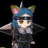 Gintaro_Yamaki's avatar