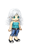 Thunderbreka's avatar