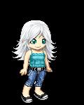 alynaeine's avatar