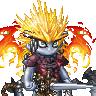 blkkobra21's avatar