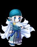 vineco's avatar