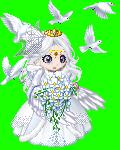 mushoo1234's avatar