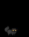 Queer Spellthief's avatar