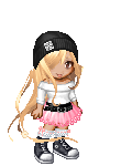 Y2Kweeen's avatar