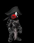 Novama's avatar