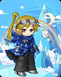 Syhr's avatar