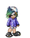 tacubear's avatar