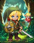 shadowsand's avatar