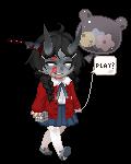 jellyfishlace's avatar