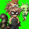 fluffy_chi_chi's avatar