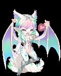 Lilith Rawtooth