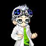 Walter Boy Cycis's avatar