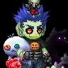 Dwapook's avatar