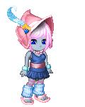 Skittles_boom_boom's avatar