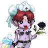 ilana persephone's avatar
