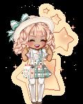 OMGMag's avatar