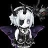 WolfLoki's avatar