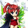 xxloverdabestxxx's avatar