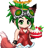 Ravenchan Bitio's avatar