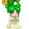 Magwitch_Fm's avatar