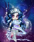 Amyst's avatar