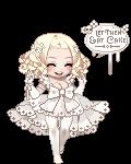 Princess Poetic's avatar