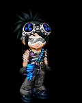 Alcyone's avatar