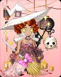 Juliette06's avatar