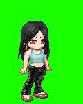Lyna_Evalista's avatar