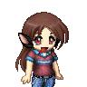 moonlight15357's avatar