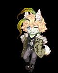 Clockwork Fox