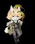 Clockwork Fox's avatar