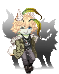 Clockwork Fox's avatar