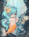 Dollfie's avatar